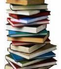 Почему чтение книг опасно для вашего успеха