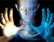 Как противодействовать негативной  энергетике – ответы на вопросы – часть 2
