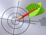 Как развить ориентацию на результат и поиск решения