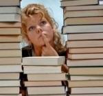 Как правильно читать книгу?