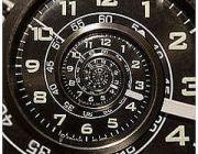 10 способов, которые сильно  сэкономят ваше время