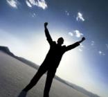 Уверенность – Откуда она берется и где ее взять – Ответы на  вопросы часть 3