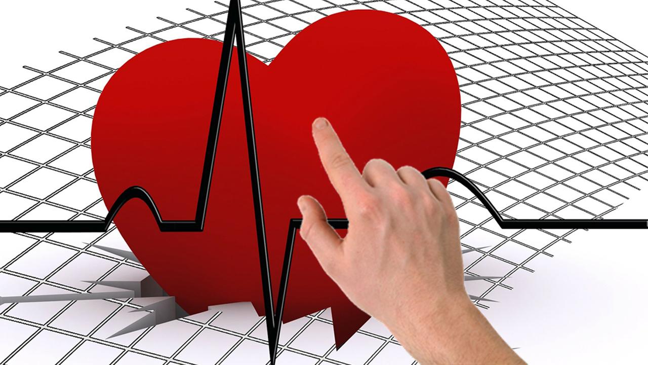 9 способов проверить свое здоровье самому — Как своевременно предотвратить проблемы со здоровьем