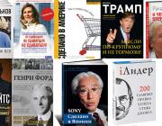 Книги по финансовой грамотности - книги про деньги и психологию богатства
