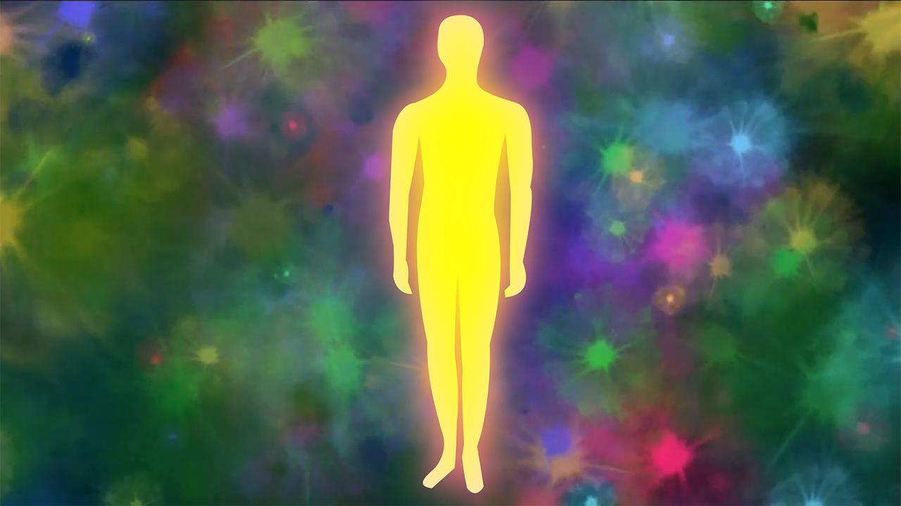10 идей повысить выработку гормонов радости и счастья — как повысить уровень эндорфина и серотонина