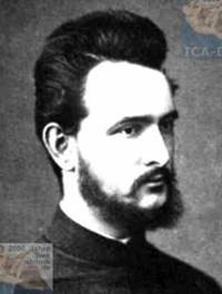 Бош  Роберт Август - создатель брэнда BOSCH
