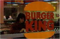 Джеймс МакЛамор – создатель ресторанов Burger King