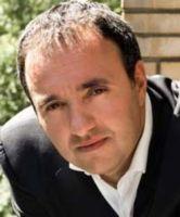Александр Роднянский - брэнд СТС-Медиа
