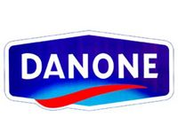 Исаак Карасу – создатель компании Danone
