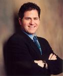 Делл Майкл  - создатель компании Dell