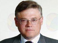 Александр Абрамов – совладелец компании Евраз