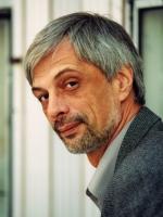 Сергей Корзун – основатель радио Эхо Москвы
