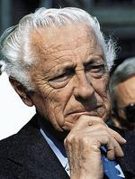 Джованни Аньелли – создатель автомобильной  корпорации FIAT