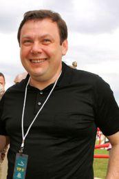 Фридман Михаил – российский миллиардер