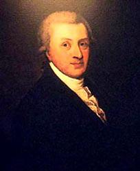 Артур  Гиннесс -  создатель пива  Guinness и книги рекордов