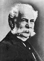 Генри  Джон Хайнц - создатель брэнда Heinz