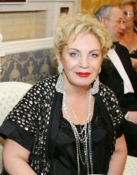 Елена Ярмак – брэнд имени  Helen Yarmak