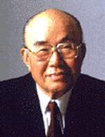 Соичиро Хонда - создатель автомобилей марки Honda