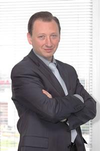 Дмитрий Козловский