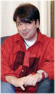 Валентин Юдашкин – история моды в России