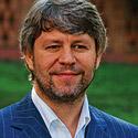Александр Самонов - президент торгового дома Копейка
