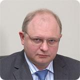 Дмитрий Белоглазов -  история Erich Krause.