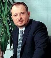 Лисин Владимир – российский миллиардер