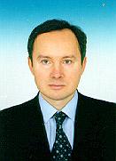 Игорь Лисиненко – тот самый Майский Чай