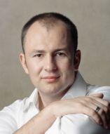 Андрей Мельниченко – история МДМ Банк