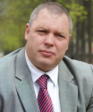 Михаил Слипенчук – создатель компании Метрополь