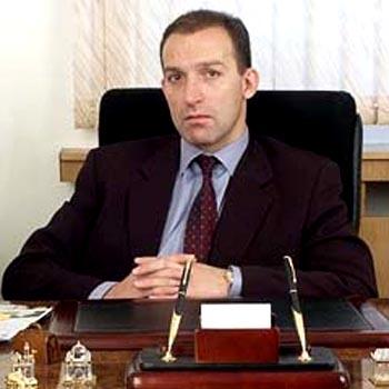 Александр Сенаторов – группа компаний МИАН