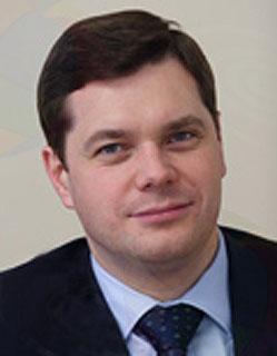 Алексей Мордашов – российский миллиардер
