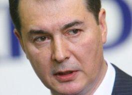 Валерий Михайлович Окулов - генеральный директор компании  Аэрофлот