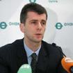 Прохоров Михаил- российский миллиардер