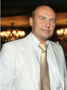 Сергей Родионов – Издательский дом Родионова