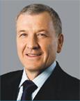Сергей Петров – владелец ГК Рольф