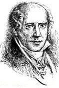 Майер  Аншел Ротшильд - основатель династии Ротшильдов