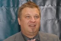 Сергей Шуняев – основатель Rover Computers