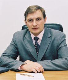 Василий Васин - президент группы компаний R-Style
