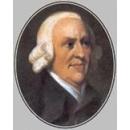 Смит  Адам - автор экономической теории