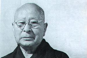 Мичио  Сузуки - создатель мотоциклов Suzuki