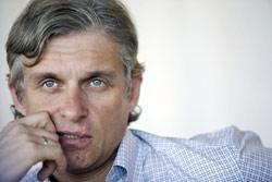 Олег Тиньков – бизнесмен, банкир и спортсмен