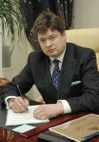Писков Георгий – история  Юниаструм Банк