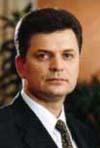 Николай Цветков - Президент Корпорации УРАЛСИБ