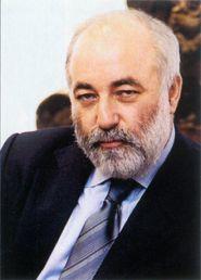 Вексельберг Виктор – российский миллиардер