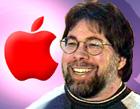 Стив  Возняк, гениальный американский инженер, вместе со Стивом Джобсом основавший  Apple