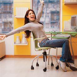 Как развить  энтузиазм
