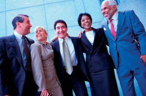 Успешные люди – кто  они такие?