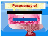 Присоединиться к Алексею Лукьянову в Facebook