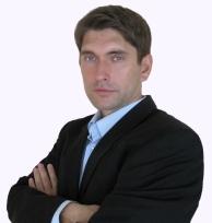 Алексей Лукьянов  - Раскрой свой потенциал 2.0